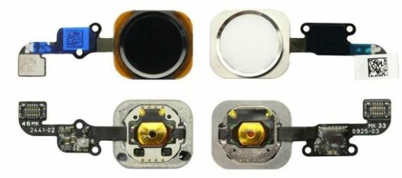 touc-id-iphone-6
