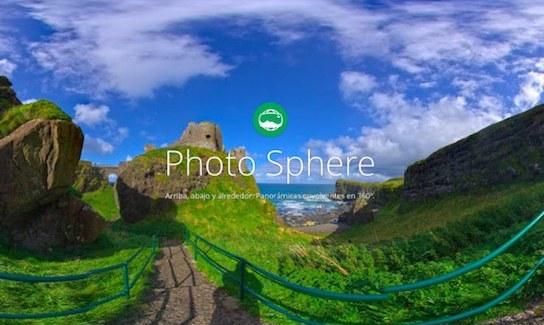 650_1000_google_photo_sphere_ios