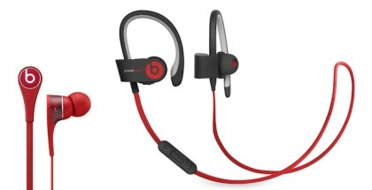 Beats by Dr. Dre-apple-store-online-iosmac