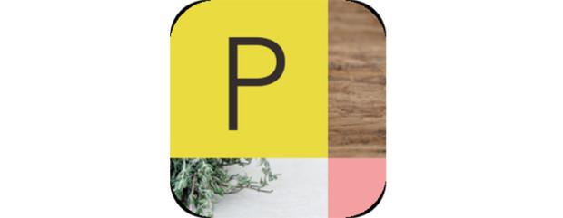 icono Cocina Paleo, descubre la dieta paleolítica