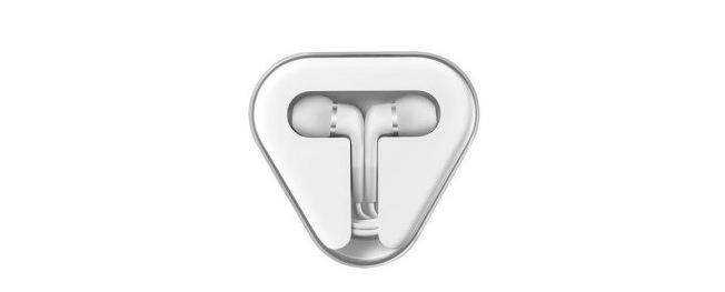 In Ear-Apple-iosmac