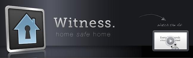 Witness-mac-iosmac-1