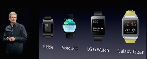 apple-competencia-iwatch-tim-cook-iosmac