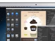 iAd-mejora-sus-disponibilidad-y-anuncios-iosmac