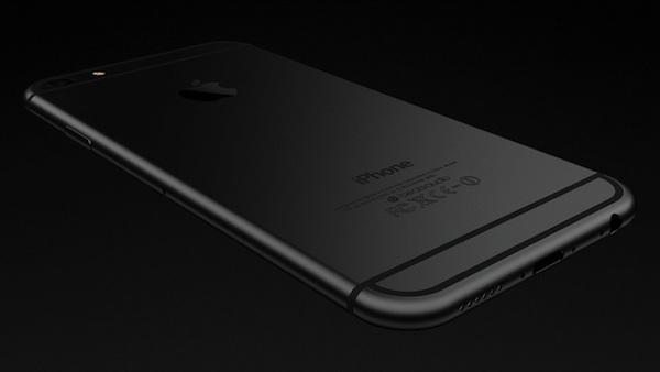 El iPhone que más nos cambió, se aparta ya del camino