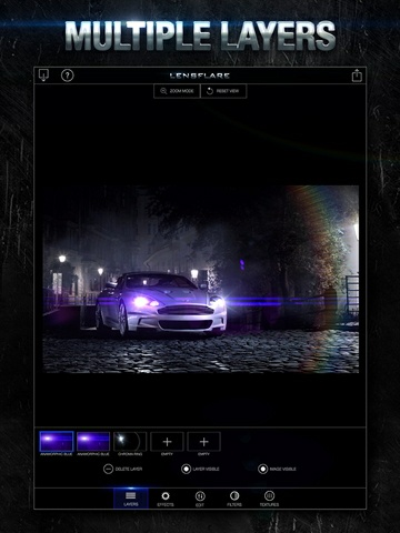 lensflare-ipad-5