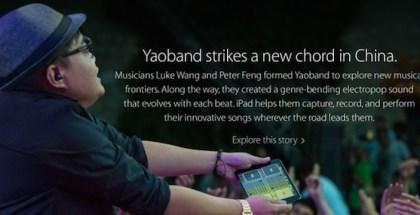 nuevos-vídeos-ipad-yaoband