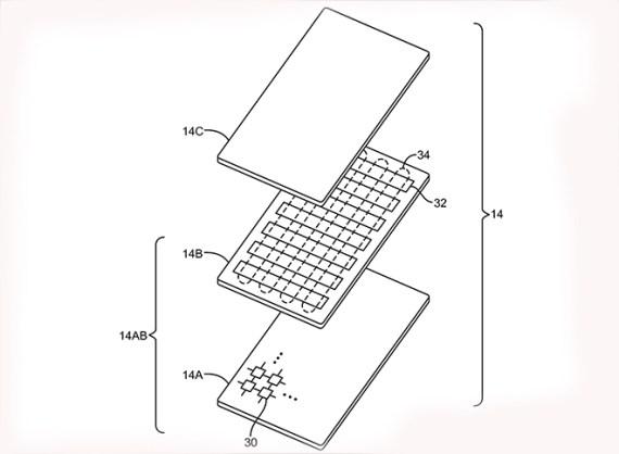 patente-Flexible-5-l