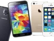 samsung-galaxy-s4-vs-apple-iphone-5s