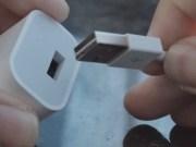 usb-reversible-apple-iosmac