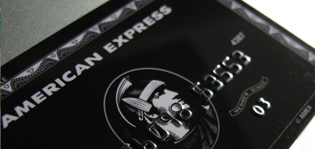 American Express y Apple-iosmac
