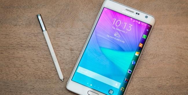 Galaxy Note Edge-rivales-apple-ifa