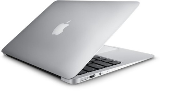 MacBook-Air-20141