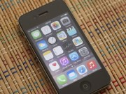 iPhone 4s con iOS 8 - iosmac