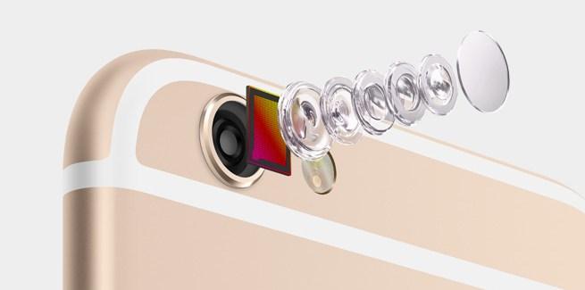 iphone-6s-camara