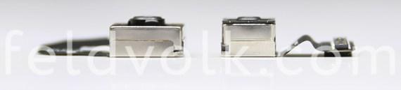 iphone 6 componentes cámara-1-iosmac