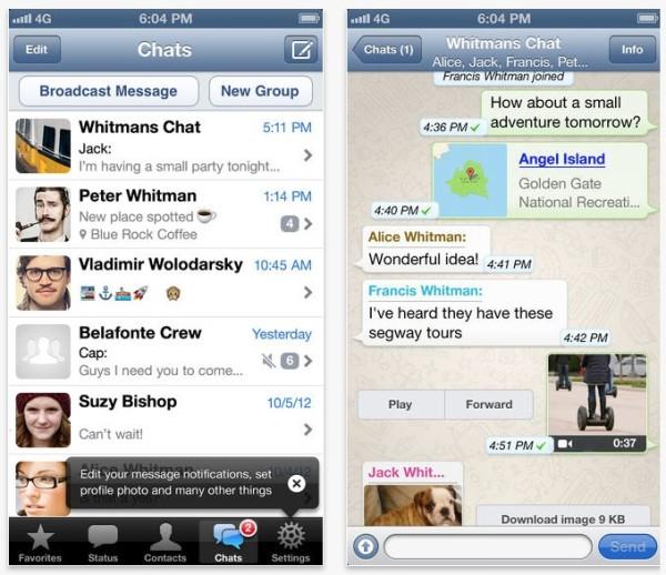 whatsapp-para-ios-8