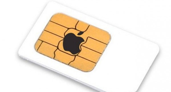 "La Apple SIM sigue a la espera para ""triunfar"""