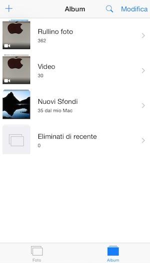 Captura de pantalla 2014-10-01 a la(s) 09.48.23