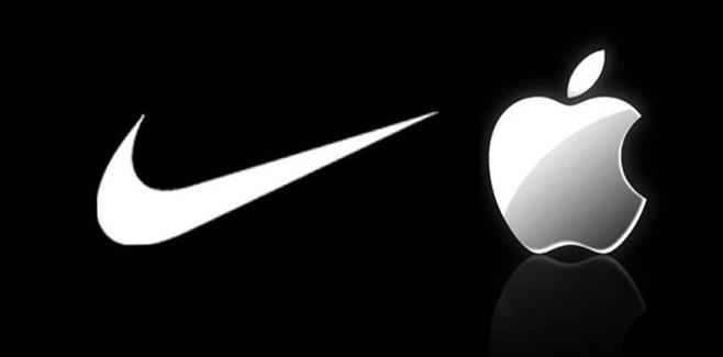 Nike y Apple vuelven a estar juntos