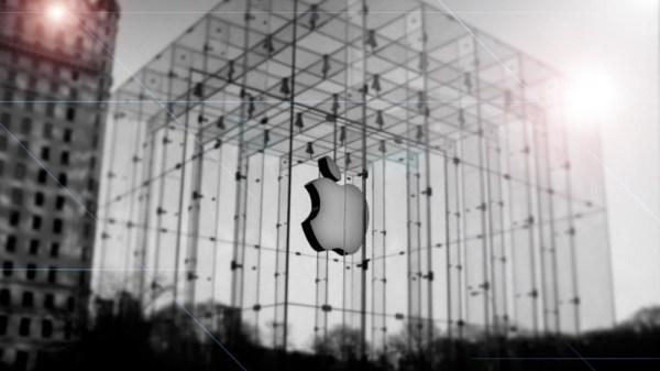 Beneficios de Apple Q4 2014