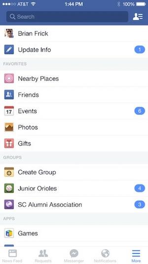 facebook-iphone-6-plus-4