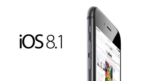 Con iOS 8.1 se puede desactivar tanto LTE como 3G