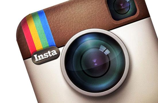 Instagram añadirá la verificación en dos pasos en su próxima actualización