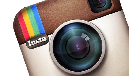 Instagram se actualiza para iOS con nuevas opciones para búsqueda de fotos