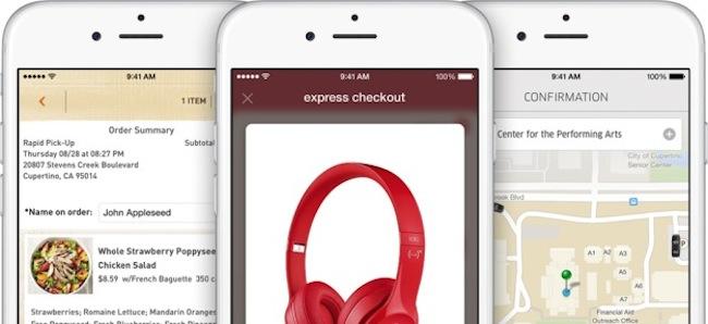 iOS 8, Consejos para mejorar la privacidad