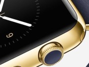 Apple Watch en primavera - iosmac