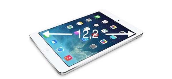 Apple iPad Pro - iosmac