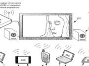 Apple trabaja en una aplicación para reconocer videos similar a Shazam