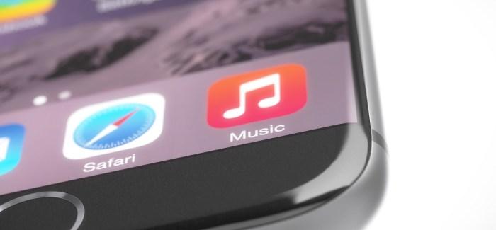 iPhone 7: todos los rumores y noticias