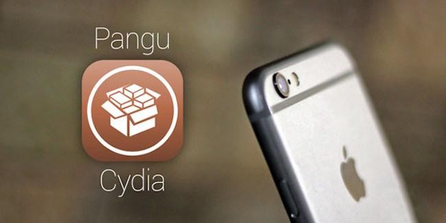 Jailbreak untethered iOS 8.1 paso a paso con Pangu 1.1 [Windows]