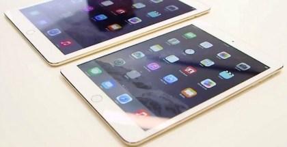 aumenta el uso del iPad en Norte América - iosmac