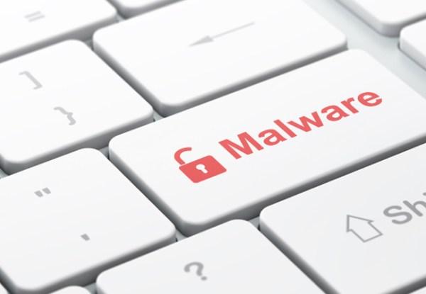 malwareApple-650x450