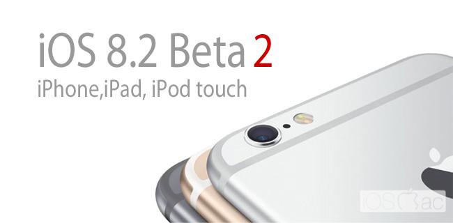 Apple-lanza-iOS-8.2-beta-2-desarrolladores-iosmac