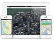 Apple-maps - iosmac -ios 9