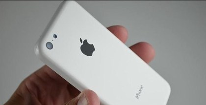 Claves para comprar un iPhone de segunda mano