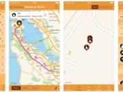 Donde Estan app ayuda a encontrar a nuestros contactos - iosmac