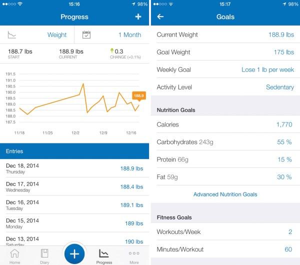 MyFitnessPal-best-health-fitness-2014