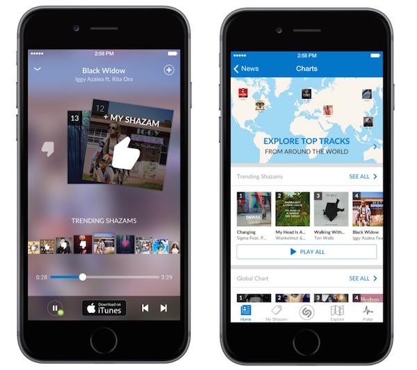 Shazam-8-1.2-for-iOS-iPhone-iosmac