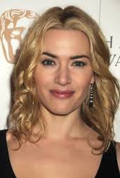 Kate Winslet posiblemente la nueva actriz para el Biopic Jobs