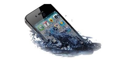 iphone-mojado-iosmac
