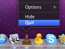 quit_unneeded_apps