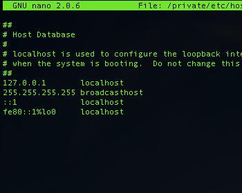 terminal_hosts