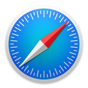Click To Flash . Evita que Flash se auto-ejecute en Safari