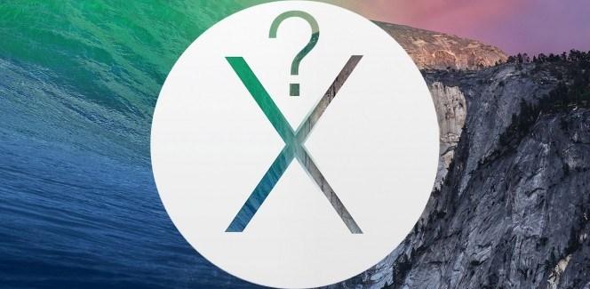 Riesgo en Mail con OS X Yosemite (Spotlight)