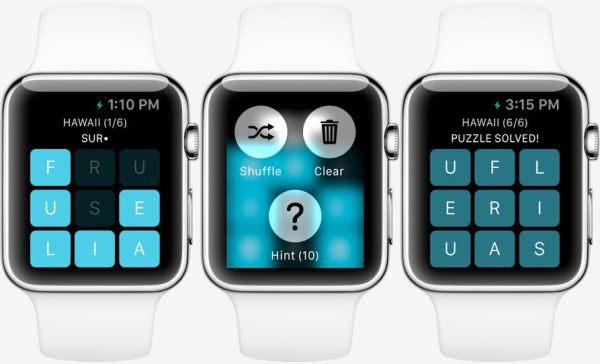 LetterPad-for-Apple-Watch-screenshot-001